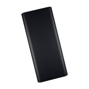 DF-20000PB22D PD wholsell manufacture metal quick charge 3.0 20000 mah 22.5w power bank power banksHot sale products