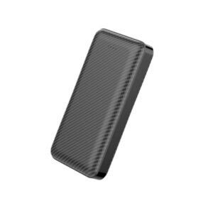 DF-20000PB28Plus New Products Mini Mobile Power Bank 20000mah Portable with Smart Output